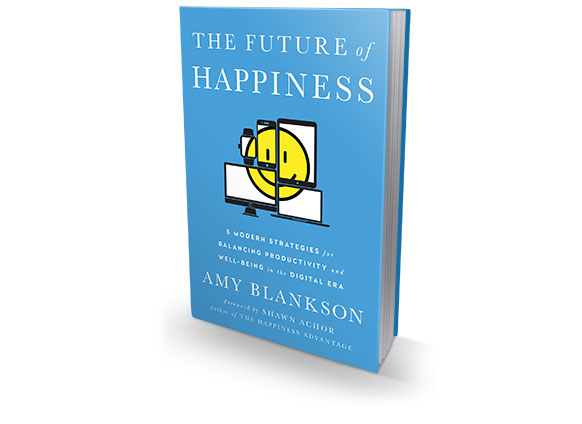 Our Favorite Personal Development Books, April 2017