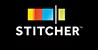 SUCCESS Talks podcast on Stitcher