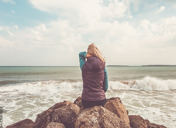 13 Ways to Take Care of Yourself Every Day