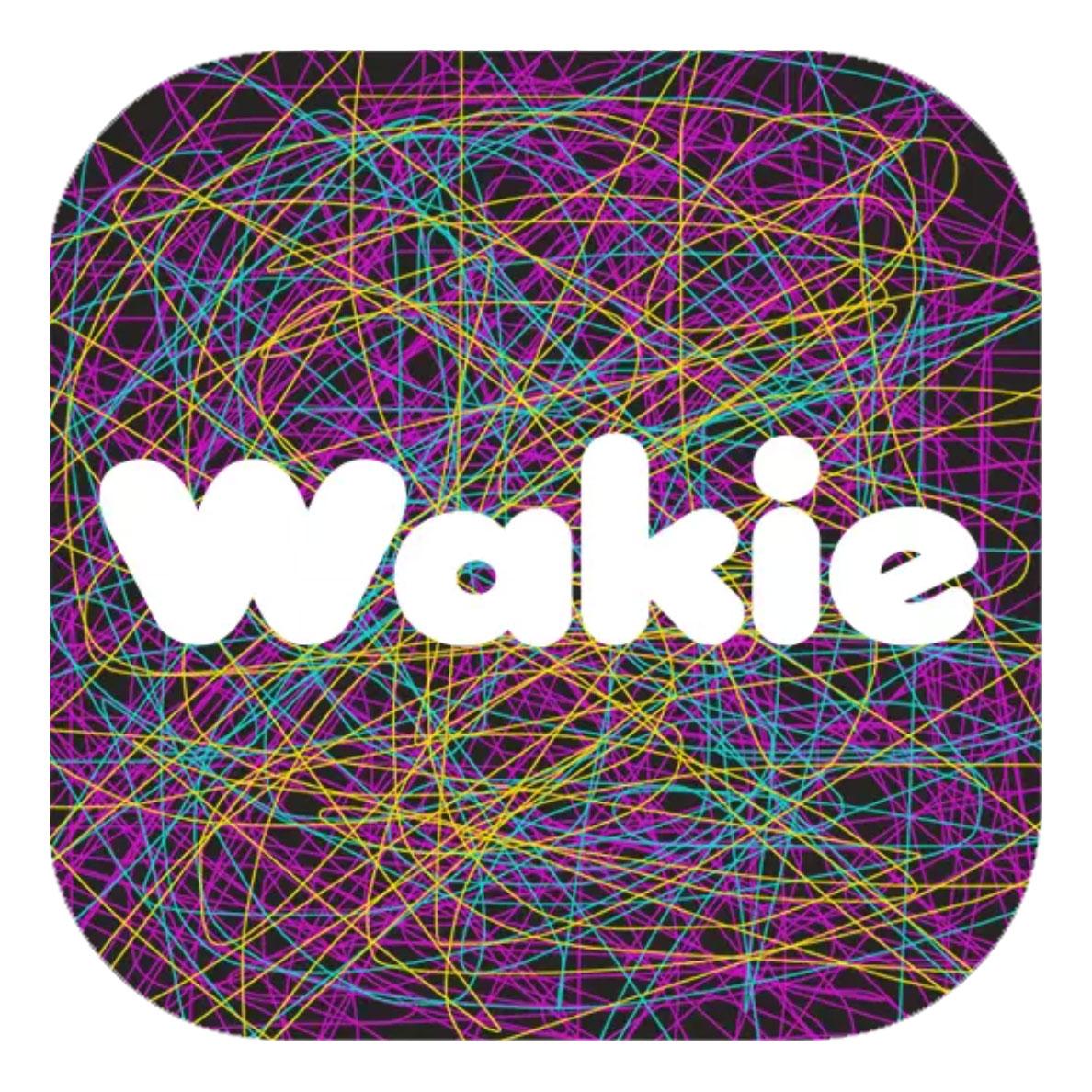 wakie.jpg