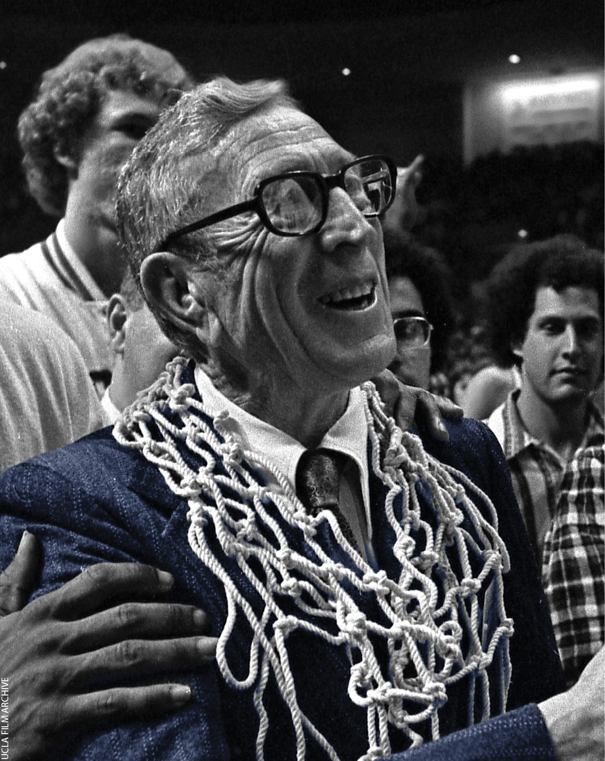 c214dd5674968 Timeless Lessons From John Wooden, the Greatest Coach of All Time