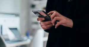 how to monitor boyfriend phone
