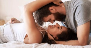 Lack of Sex In A Relationship