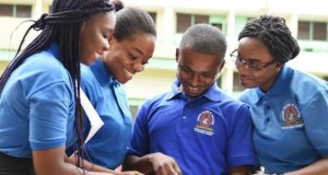 Kibi Presbyterian College of Education Admission Requirements