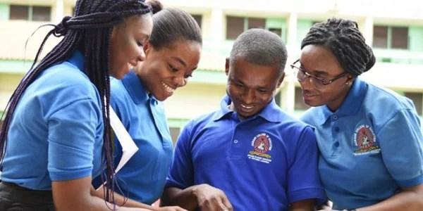 kibi-presbyterian-college-of-education-cut-off-points