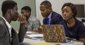 AIM Professionals Institute Training College Admission Requirements