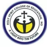 Holy Spirit College of Education Admission Requirements