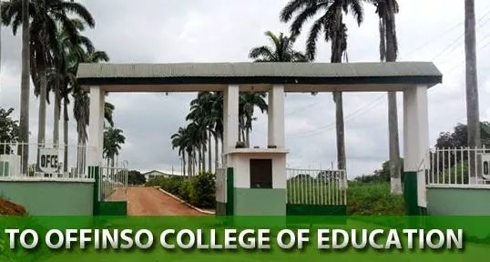 offinso-college-of-education-cut-off-points