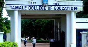Tamale College of Education Admission Requirements 2021