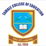 tamale-college-of-education-cut-off-points