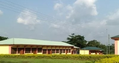 St Ambrose College of Education Admission Forms 2021