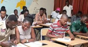 Komenda College of Education Admission Requirements