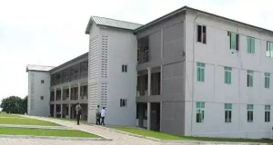 presbyterian-womens-college-of-education-cut-off-point