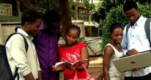 admission-requirement-for-teacher-training-colleges-in-ghana