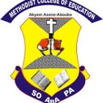 Methodist College of Education Admission Forms 2021