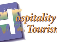 tourism-and-hospitality-management-jobs