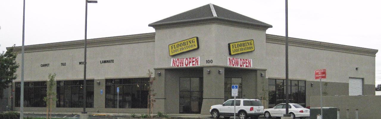 Success Capital  SBA 504 Loans Modesto CA