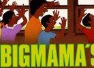 Big mamas feature jambalaya