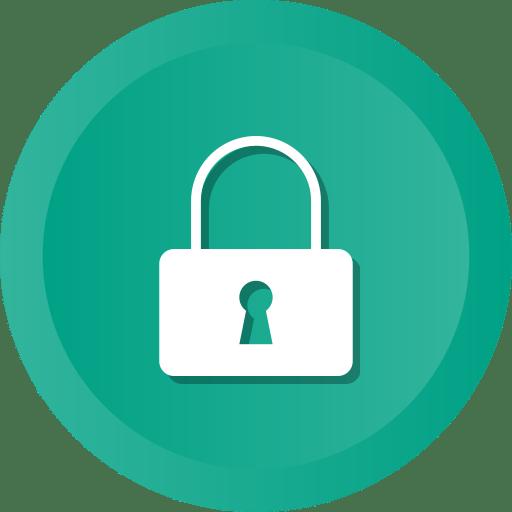 Successful Black Parenting Safe Websites Safe Sex