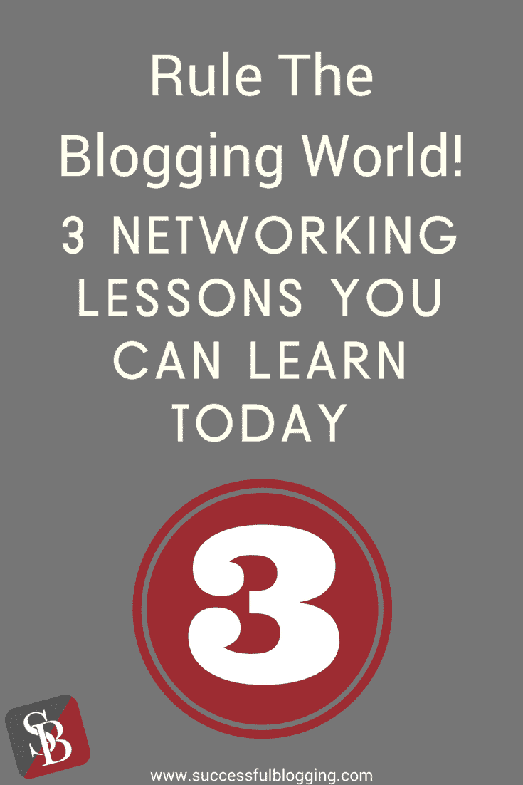How to best do blogger outreach. Blogging tips and tricks for beginning bloggers.  #blogging