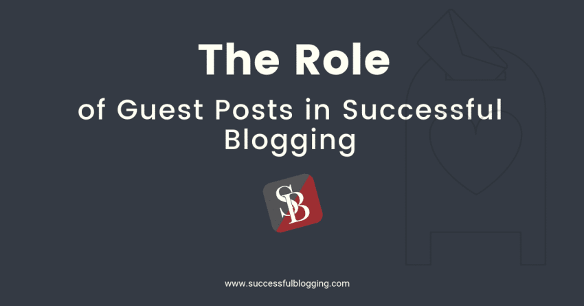 guest posting for bloggers
