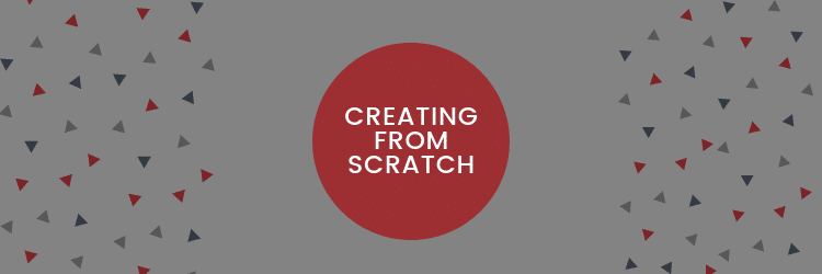 create a content upgrade