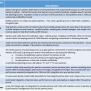 Partner Planning System Partner Capabilities Partner