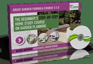 garden formula course