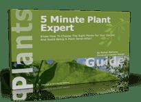 Plant Expert ft
