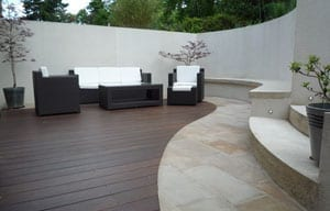 Garden Design Decking Ideas brilliant garden design decking ideas designs and designers