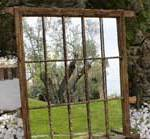 Garden mirrors – How to effectively use them in your garden