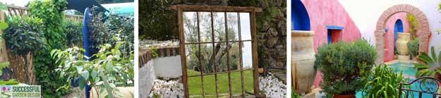 Garden-Mirror-examples