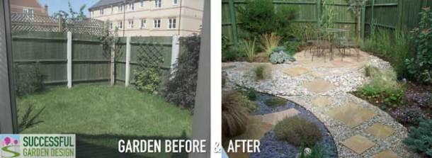 L-shape-garden2