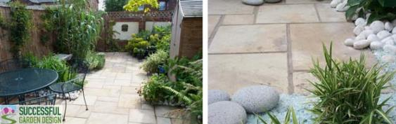 Modern-Paving-example