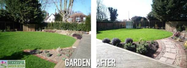 Square-Gdn-After1