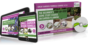 Garden Design Courses perennial planting perennial desing mygardenschool london uk Garden Design Planning And Planting Online Courses Learn The Easy Way To Creating A Stunning Garden