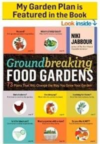 Groundbreaking-food-gardens