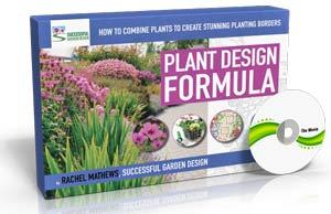 PlantDesignCover11