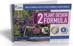 PlantDesignMod2CovSM