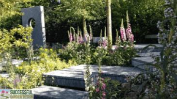 Chelsea Darren-Hawkes-Brewin-Dolphin-Garden