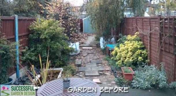 long-garden-before