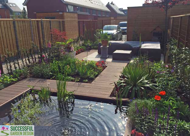 long-garden-planting