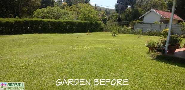 garden-before