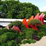 Chelsea Flower Show 2017 – Ideas for your garden