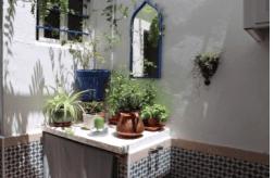 Successful Garden Design Tips 4 – Patio Makeover part2