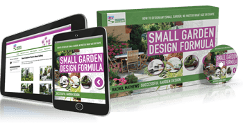 iPad-small-design-course
