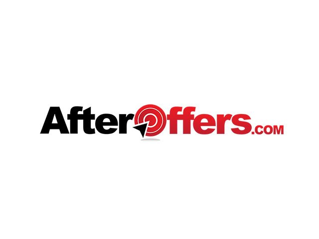 AfterOffers-1-1