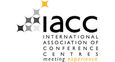 IACC Offers 'Insider Tips' for Choosing a Meeting Venue
