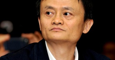 jack ma inspirational story in hindi