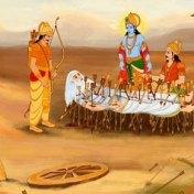 bhishma in hindi